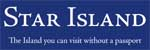 Star Island Partner Ad